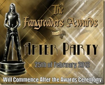 After Party Banner_thumb[1]