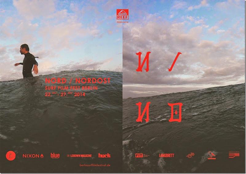 NNO14_Poster_klein