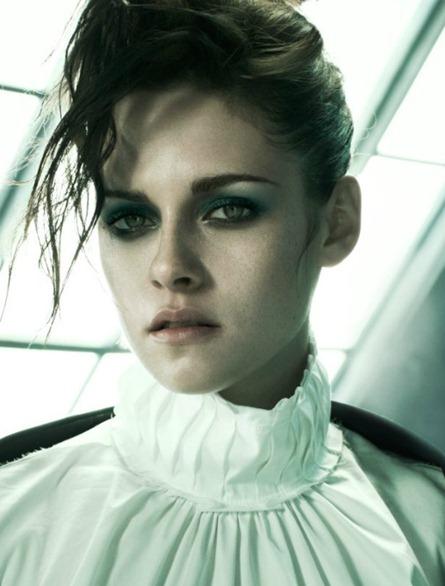 Kristen-Stewart-Photoshoot-6