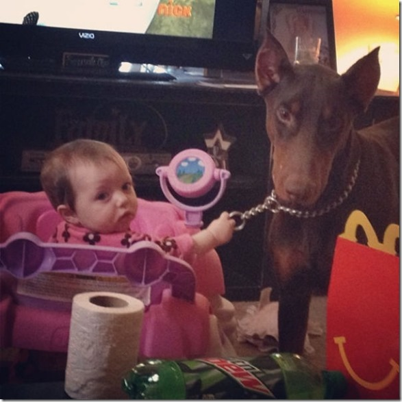 dogs-kids-best-friend-21