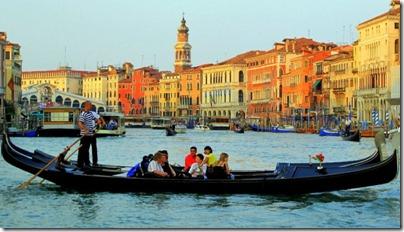 gondola_ride_venice