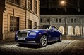 Rolls-Royce-Wraith-1