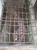 Warwick Castle Dungeons (3)
