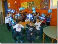 σημαίες (4)