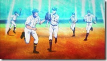 Diamond no Ace - 39 -10