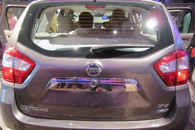 http://lh6.ggpht.com/-hCbf2tQQrTc/UhPispGIGuI/AAAAAAANv-M/rWuRAv1Exek/s1600/Nissan-Terrano-11%25255B5%25255D.jpg