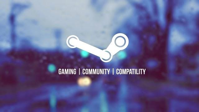 El 26 noviembre comienzan las rebajas en Steam