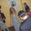 hippi-party_2006_67.jpg