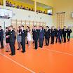 Bal gimnazjalny 2014      42.JPG