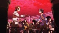 [HorribleSubs] Sword Art Online - 01 [720p].mkv_snapshot_16.21_[2012.07.07_10.45.53]