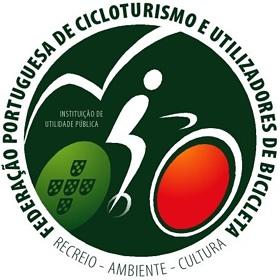 Federação Portuguesa de Cicloturismo e Utilizadores de Bicicleta (FPCUB)