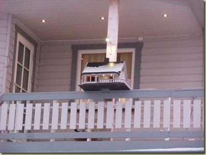Kirkenes House-1