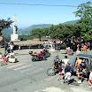 campionato_enduro_2011_1_20110628_1651606355.jpg