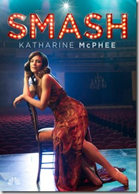 Smash-Katharine-McPhee-Shoot