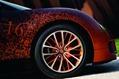 Bugatti-Veyron-Grand-Sport-Venet-3