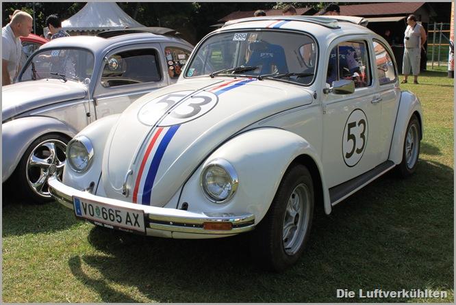 Herbie 095