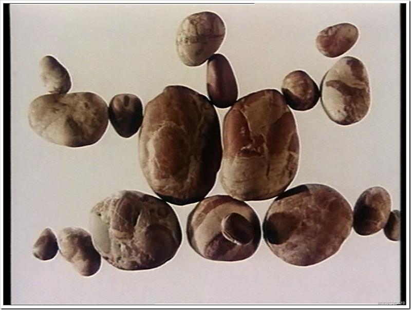 jan svankmajer a game with stones 1965 emmerdeur_255