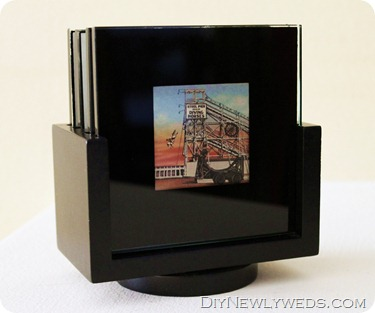 travel-photo-coasters