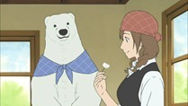 [HorribleSubs] Polar Bear Cafe - 32 [720p].mkv_snapshot_09.40_[2012.11.09_21.50.49]