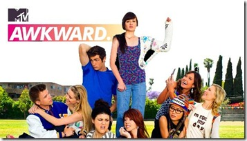 660px-1,662,0,360-MTV_Awkward_Australia_02
