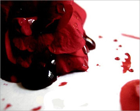 20071105204807-blood-rose-angel