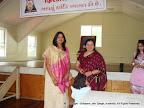 BJS - Swamivatsaly & Tapswi Bahumaan 2010-09-19 017.JPG