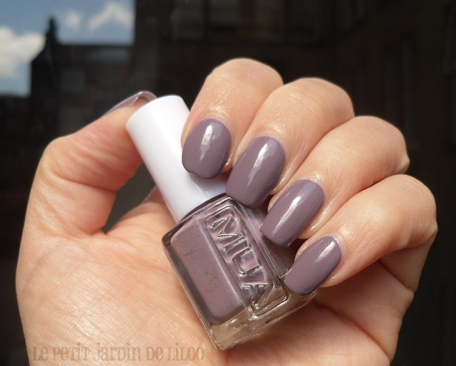 003-mua-moody-mink-nail-polish-review-swatch