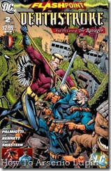 P00030 - Flashpoint_ Deathstroke and the Curse of the Ravager v2011 #2 (de 3) - Red Tide (2011_9)