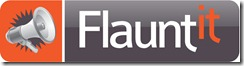 Flaunt It - Social Commerce