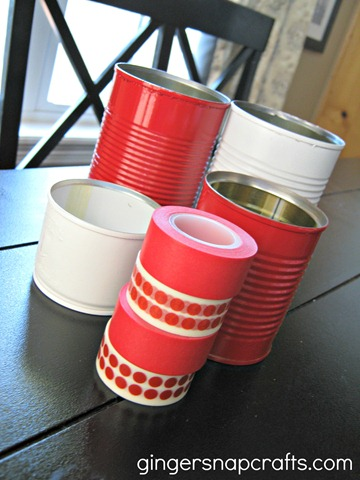 washi tape cans 2