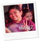 madz_thumb8