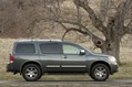 2012-Nissan-Armada-7