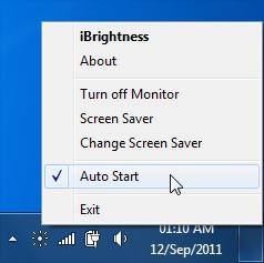 Mengatur Kecerahan Layar Monitor Laptop