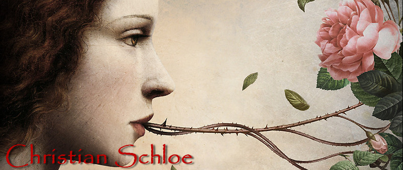 Schloe