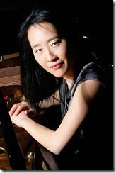 Helen Sung Photo