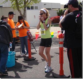 Modesto Marathon 022