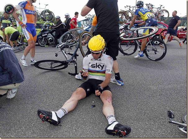 CYCLING-TOUR/