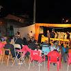 sotosalbos-fiestas-2014 (30).jpg