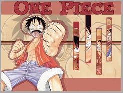 Monkey-D-Luffy_wallpaper-one-piece-picture-download-one-piece-wallpaper.blogspot.com
