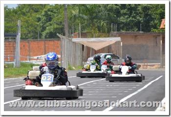 Final III Campeonato Kart (119)