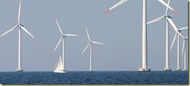Dong offshore windmills_XL(1)