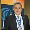 Prof. Telémaco Talavera, CNU, Nicaragua.JPG