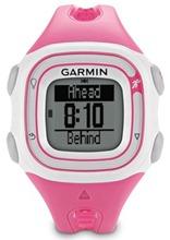 Garmin FR10 Pink