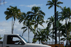 Ohau-Honolulu-Hawaii2011-Achim-10110919-DSC02890.JPG