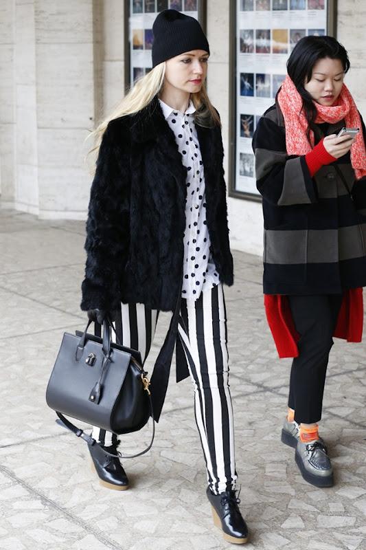 los_mejores_looks_de_street_style_en_la_semana_de_la_moda_de_nueva_york_664378796_800x1200