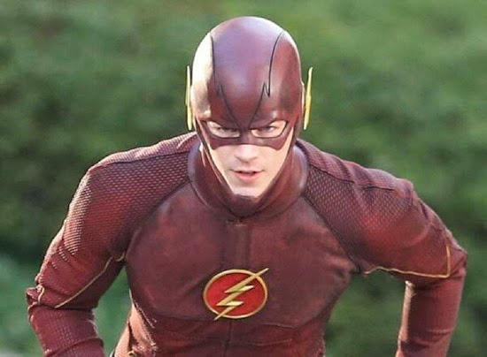 cw-flash-costume-image_7
