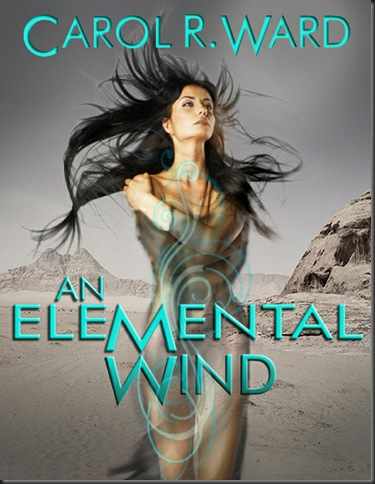 15 An Elemental Wind
