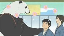[HorribleSubs] Polar Bear Cafe - 14 [720p].mkv_snapshot_05.42_[2012.07.05_10.27.22]