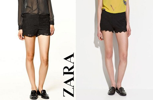 shorts_blonda_zara
