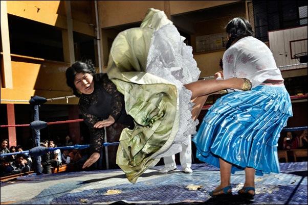 cholitas luchadoras-32